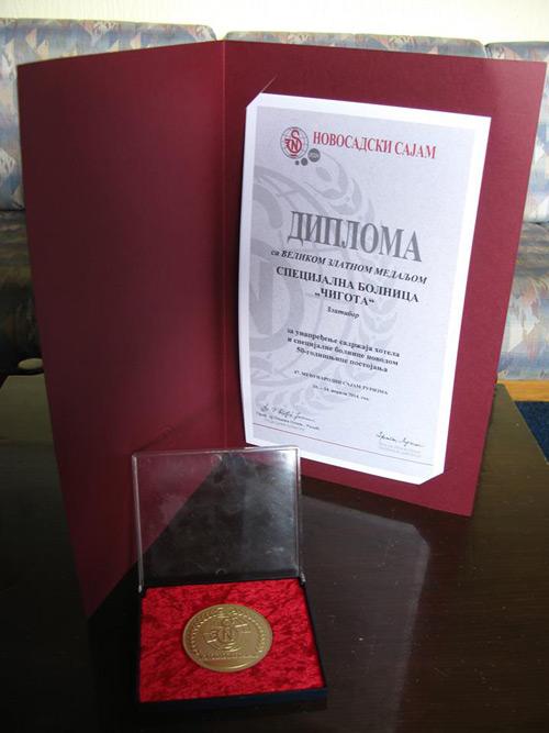 cigota-diploma