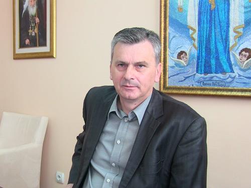 milan-stamat2014-1