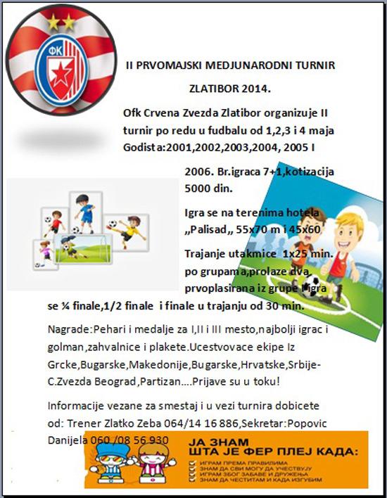 prvomajski-turnir2014