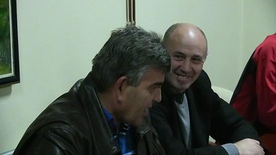 veterani-zlatibora2014-6
