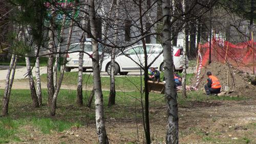 vodovod-svetogorska3-2014