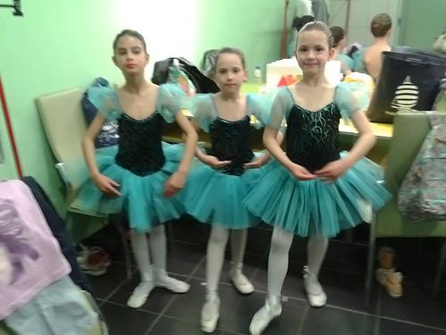 balerine-magazinovic