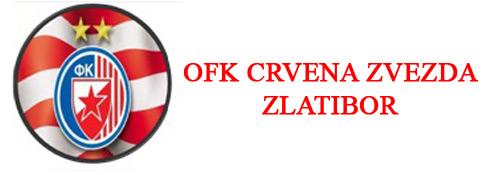 crvena-zvezda-zlatibor-logo