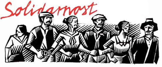 solidarnost-prvi-maj