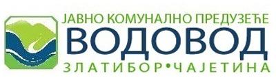 vodovod-logo