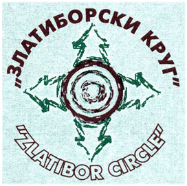 zlatiborski-krug