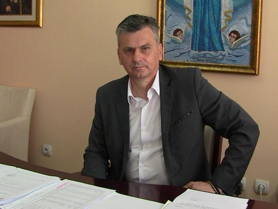 milan-stamat2014-2