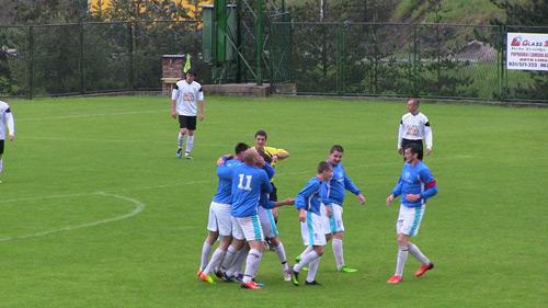 zlatibor-cajetina2014-2