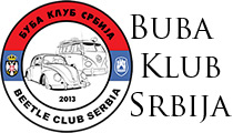 buba-klub