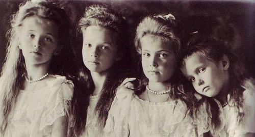 carska-porodica2