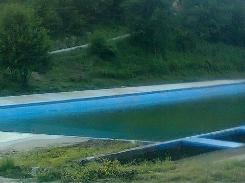 golovo-bazen