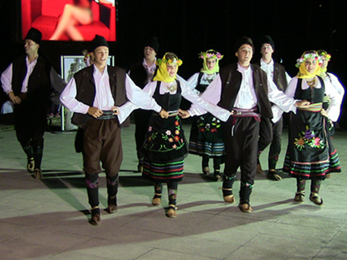 kud-zlatibor2014-9