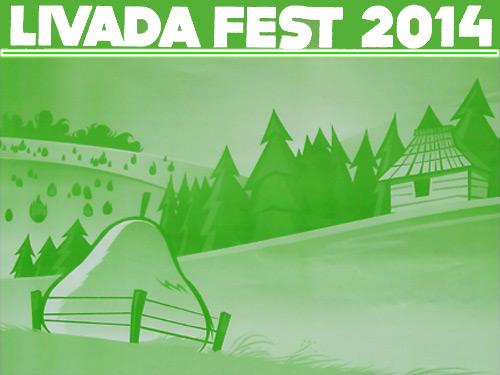 livadafest14-2