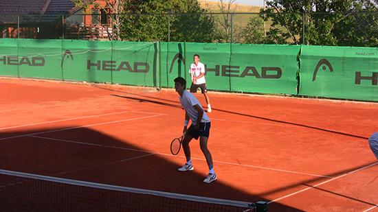 dubl-tenis1