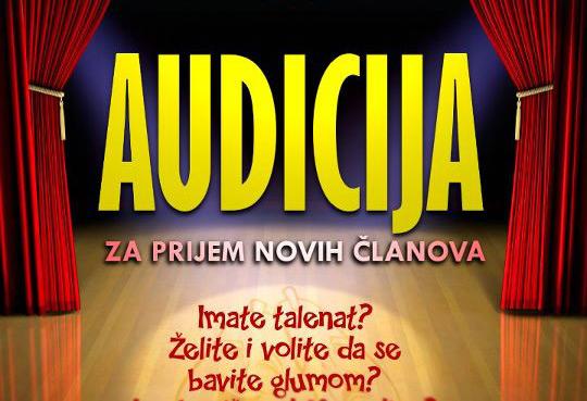 audicija14