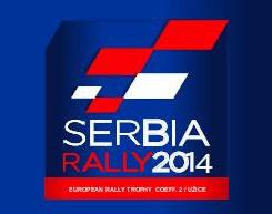 srbija-reli2014