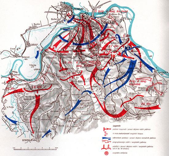 Beogradska-operacija1