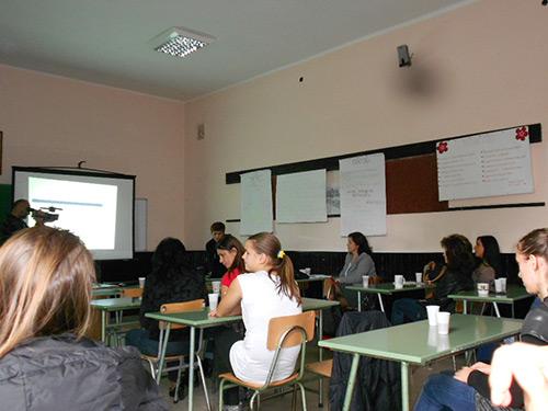 eko-odbor-cajetina14-1