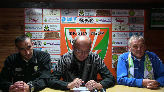 fk-zlatibor-konferencija1