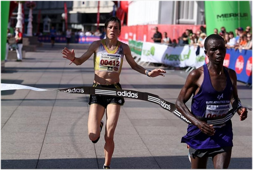 Izvor: http://www.vecernji.hr/zg-vijesti/odrzan-23-vecernjakov-zagreb-maraton-966721/multimedia/p10?close_url=/zg-vijesti/odrzan-23-vecernjakov-zagreb-maraton-966721