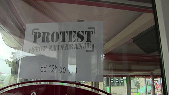 protest-ugostitelji