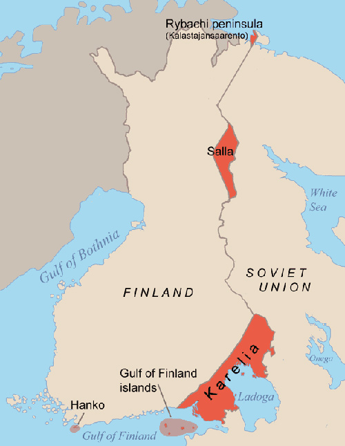 Finnish_areas_ceded_in_1940