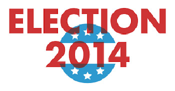 Izbori-14-sad1