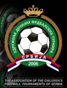 decji-fudbal-logo