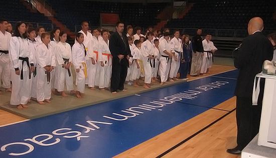 goshinkan-kup-srbije2012