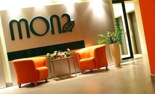 hotel-mona-zlatibor-logo
