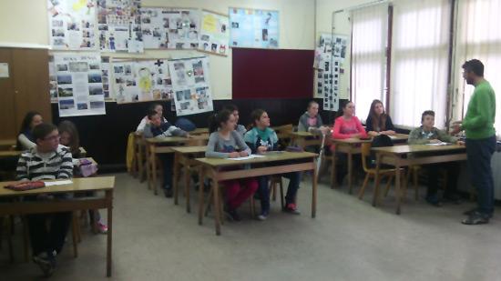 novinarska-sekcija14-1