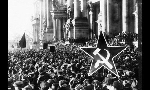 revolucija1918-nem1