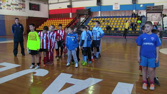 fudbal-turnir-2004g-2