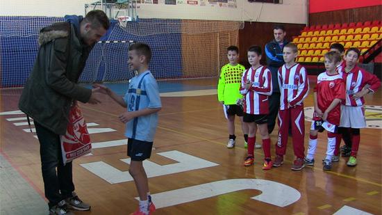 lazovic-fudbal14