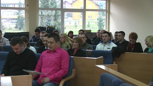 strucna-praksa2014-1