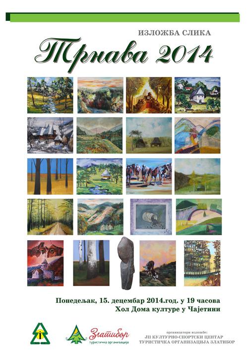 trnava2014-2