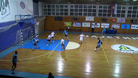 turnir14-adadjo-klopica2