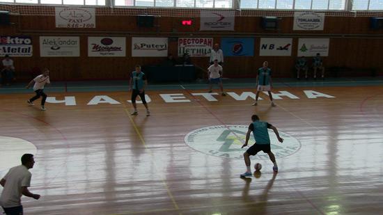turnir14-adadjo2912