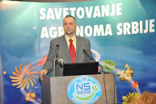 dr-jegor-miladinovic