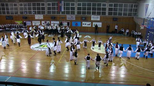 kud-zlatibor15-4