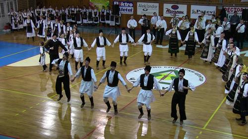 kud-zlatibor15-6