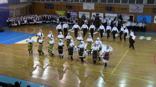 kud-zlatibor15-9