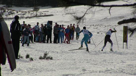 kup-zapadne-srbije15-15