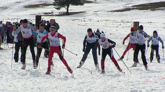 kup-zapadne-srbije15-9