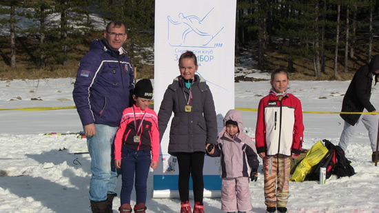 skivikend-zlatibor15-15
