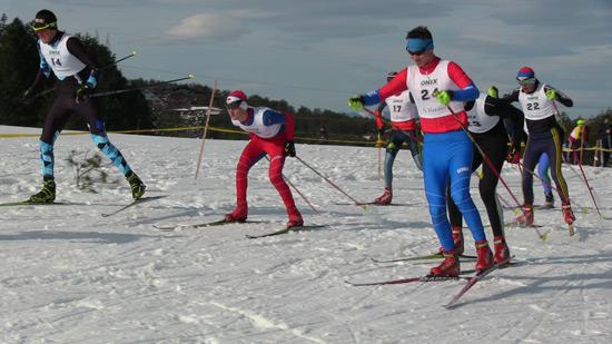 skivikend-zlatibor15-3