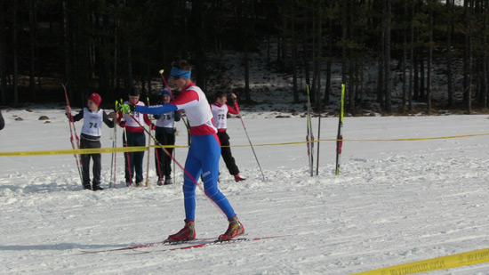 skivikend-zlatibor15-7
