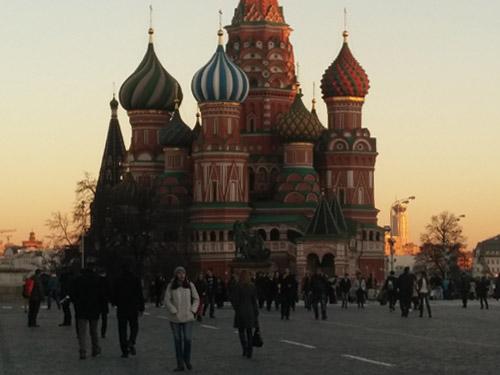moskva15-1