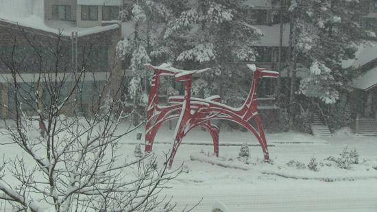sneg-mart15-1