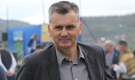 Milan-Stamatovic-clan-Predsednistva-SNP-2015